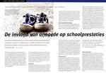 img: Kader Primair van de Algemene Vereniging van Schoolleiders (AVS)