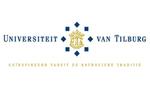 img: Universiteit van Tilburg (UvT)